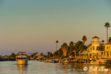Delta Boating  2