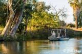 Delta Fishing, Kellogue Creek  3