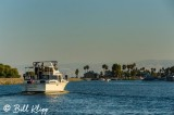 Delta Boating  3