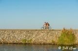 Levee Bikers  1