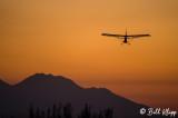 Ultralight Sunset  1