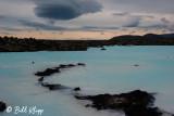 Blue Lagoon, Reykjavik  3
