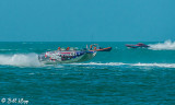 2nd Admendment Racing, World Championship Offshore Powerboat Races  26