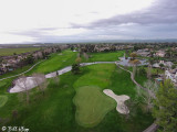 Discovery Bay Country Club Aerial  47