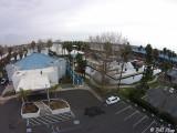 Discovery Bay Yacht Club Aerial  2