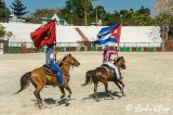 Cuban Rodeo  10