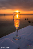 Sunset Dining, Little Palm Island  2