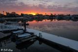 Beaver  Bay Sunset 5