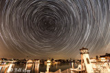 Perseid Meteor Shower  3