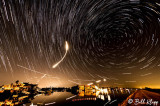 Perseid Meteor Shower  4