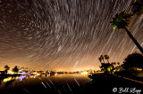 Perseid Meteor Shower  5