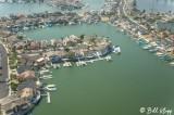 Beaver Bay Aerial  12