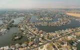 Marlin Bay Aerial  7