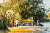 Delta Fishing    11