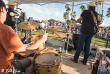 Marina Concert, California Cowboys  1