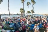 Marina Concert, California Cowboys  2