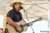 Marina Concert, California Cowboys  3