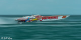 Key West Powerboat Races  51