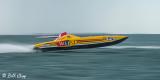 2015 Key West World Championship Powerboat Races