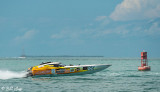 Key West Powerboat Races  93