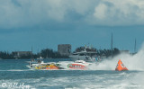 Key West Powerboat Races  301