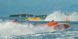 Key West Powerboat Races   402