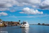Delta Boating  20
