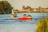 Delta Boating  22