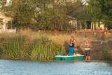 Delta Fishing  16