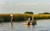Delta Fishing  15