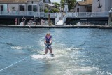 Water Skiing  1