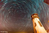 Star Trails  5
