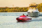 Delta Boating  26