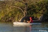 Delta Fishing  18