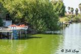Willow Lake  1