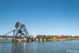 Orwood Railroad Bridge  3