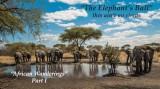 African Wanderings Blog