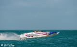 Key West Powerboat Races  1