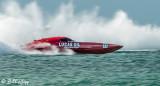 Key West Powerboat Races  47