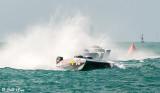 Key West Powerboat Races   114