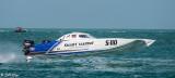 Key West Powerboat Races   136
