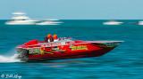 Key West Powerboat Races   167