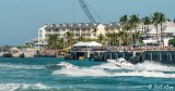Key West Powerboat Races   180