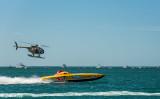 Key West Powerboat Races   188