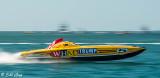 Key West Powerboat Races   190
