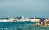 Key West Powerboat Races   264