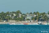 Key West Powerboat Races   277