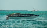 Key West Powerboat Races   317