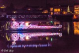 Discovery Bay Yacht Club Lighted Boat Parade  1