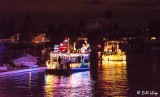 Discovery Bay Yacht Club Lighted Boat Parade  3